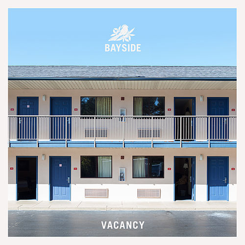 I've Been Dead All Day by Bayside