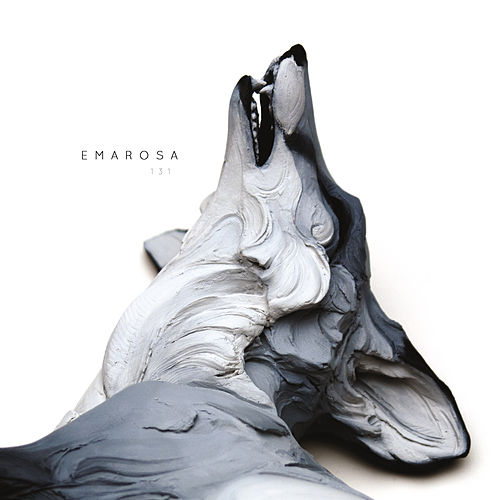 Miracle by Emarosa