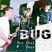 One Last Page by Bug