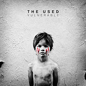 Vulnerable (Deluxe Version) de The Used