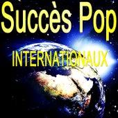Succès Pop Internationaux de Various Artists