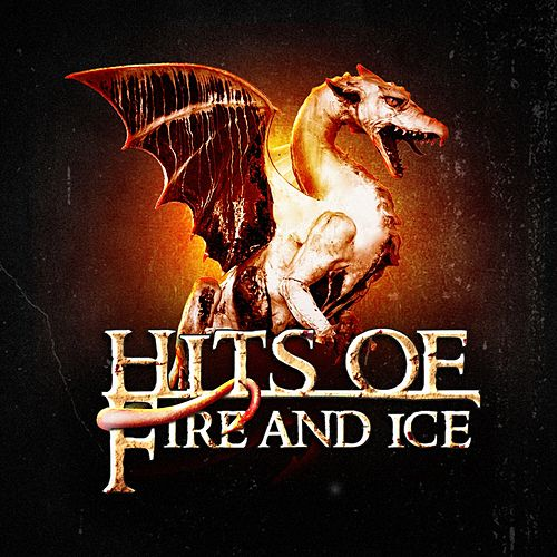 Game of Thrones : Hits of Ice and Fire by Game of Thrones Orchestra