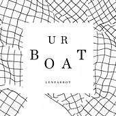 Ur Boat de Lenparrot
