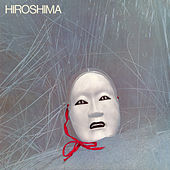 Hiroshima by Hiroshima