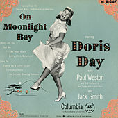 On Moonlight Bay by Doris Day