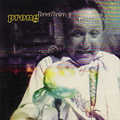 Broken Peace EP (Remix) by Prong