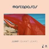 Jump (Giant Leap) by Marcapasos