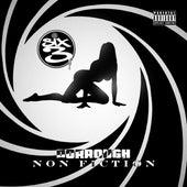 Non Fiction by Dorrough Music