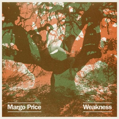 Weakness EP de Margo Price