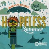 Another Hopeless Summer 2012 de Various Artists