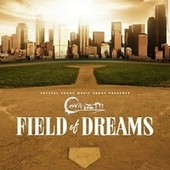 Field Of Dreams by Various Artists