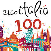 Ciao Italia! di Various Artists