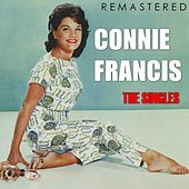 The Singles (Remastered) de Connie Francis