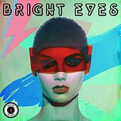 Bright Eyes by Good People
