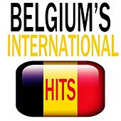 Belgium's International Hits von Various Artists