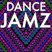 Dance Jamz by Various Artists