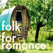 Folk For Romance de Various Artists
