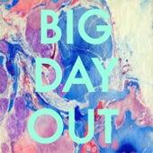 Big Day Out de Various Artists
