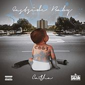 Eastside Baby by Ca$ha