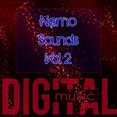 Nemo Sounds, Vol. 2 by Various Artists