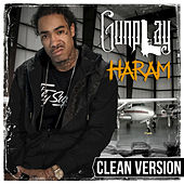 Haram de Gunplay