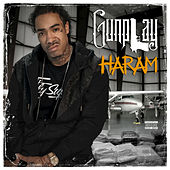 On a Daily de Gunplay