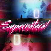 Supernatural, Vol. 1 by Various Artists