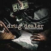 Drug Dealer von Hollywood Goonie