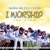 I Worship the King by Imani Milele Choir