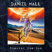 Chasing the Sun by Daniel Hall