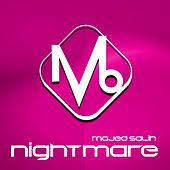 Nightmare by Majed Salih
