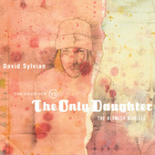 The Good Son Vs. The Only Daughter - The Blemish Remixes de David Sylvian