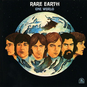One World by Rare Earth