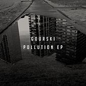 Pollution EP by Gourski