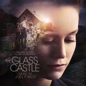 The Glass Castle (Original Soundtrack Album) by Various Artists