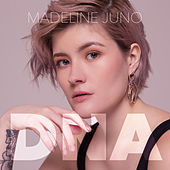Dna by Madeline Juno