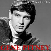 The Only Gene Pitney (Remastered) de Gene Pitney