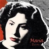 Maria Bonita de Alessa