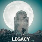 Legacy (Motivational Speech) de Fearless Motivation
