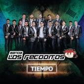 Tiempo by Banda Los Recoditos