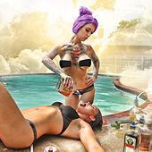 Drink It Down (dirty) by Lil Wyte