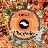 Gula by Faíska