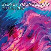 Sydney Youngblood Remixes 2017 de Sydney Youngblood