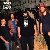 8-Way Santa (Deluxe Edition) von Tad