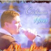 Ao Vivo no Patativa by Cristiano Neves