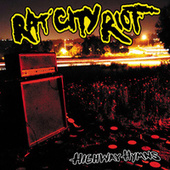 Highway Hymns by Rat City Riot