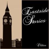 Eastside Stories: Oldies by Various Artists
