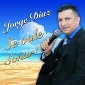 Se Vale Soñar by Jorge Diaz