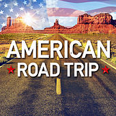 American Road Trip by Various Artists