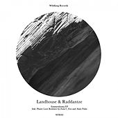 Emmsenboma by Landhouse